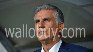 บอสเนียโคลัมเบีย เรียกร้องให้มีการสิ้นสุดฤดูกาลฟุตบอล