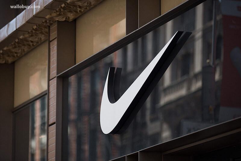 Nike และ Costco เตือนการขาดแคลนสินค้า ไนกี้ ยักษ์ใหญ่ด้านกีฬาของสหรัฐ และคอสโก้ บริษัทค้าปลีกยักษ์ใหญ่ของสหรัฐ ต่างก็ประสบปัญหาการขาดแคลน